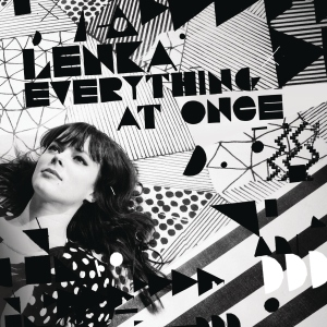 Everything-at-Once-lenka-32878063-600-600
